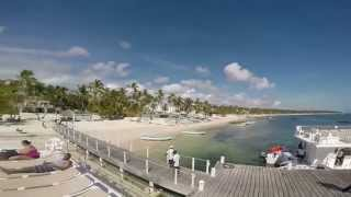 One Life Hard Rock Punta Cana Catamaran Excursion