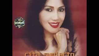 Rita Sugiarto - Teman Biasa