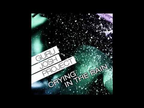 Crying In The Rain (Niels Van) - Guru Josh Project [FULL HQ NEW SONG 2010] + Lyrics