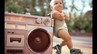 Baby Rap - Ringtone
