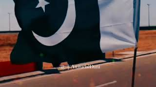 New 14 August Whatsapp Status || Independence Day Status || 14 August 2020