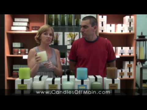 the-main-event-episode-81-lafco-house-&-home-candles