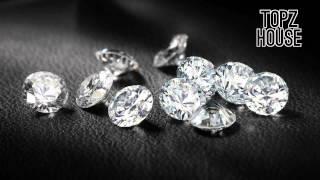 MNDR - Feed Me Diamonds (Gatzby Remix)