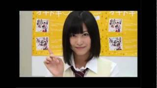 まなつのせりふ http://www.youtube.com/watch?v=rBJbMTcc6Tw 向田茉夏 ...