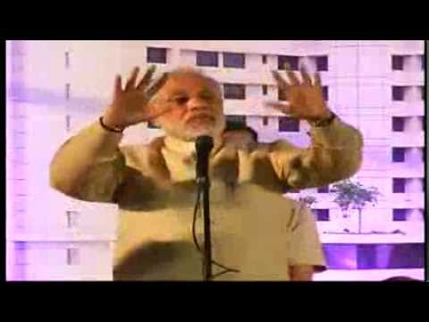 Shri Narendra Modi inaugurates Deenanath Mangeshkar Superspeciality Hospital at Pune - Speech
