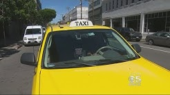 S.F. Mayor Responds to Credit Union Lawsuit Over Taxi Medallions