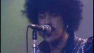 Thin Lizzy - Don