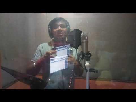 Singer inderjeet ne Kumar sanu ke jaisa Gaya bhojpuri me