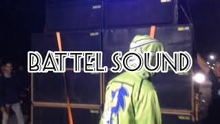 Top Hits -  Battel Sound Rajaaves Audio Vs Cantika