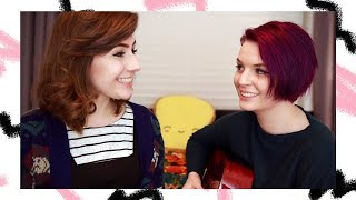 tonight you belong to me cover feat dodie