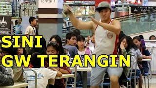 Download Lagu ETA TERANGKAN LAH - MAKE IT LIT INDONESIA! mp3