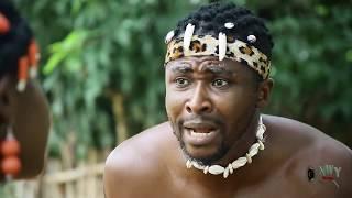 Baixar Royal Anointing Season 1 & 2 - ( Mercy Johnson / Onny Michael ) 2019 Latest Nigerian Movie
