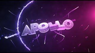 #169 INTRO PARA Apollo [100 Likes for DuckyFx style? P]