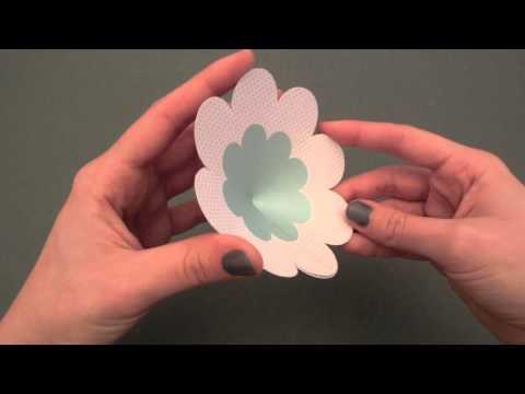 Tutorial: Partecipazione di nozze from YouTube · Duration:  8 minutes 36 seconds