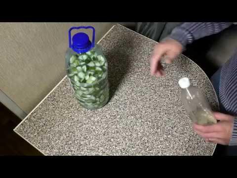 Огуречный сок польза и вред для здоровья