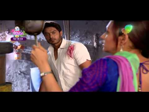 Madhubala   26th March 2013   Full Episode HD