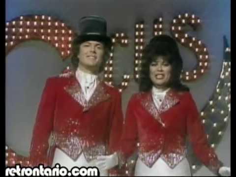 CFTO Circus outro 1982