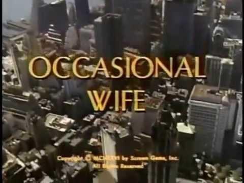 FANTASY 60s TV LINEUP: 1966-69