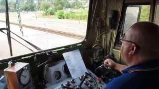 Szergejjel a Balatonnál - M62 265
