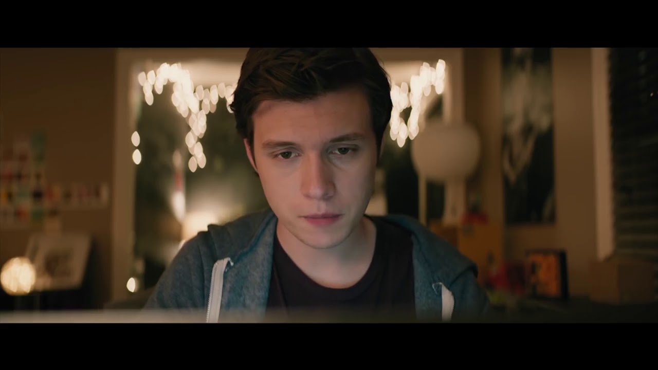 love-simon-youth-radio-review