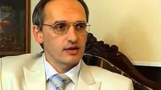 Доктор Торсунов Как похудеть