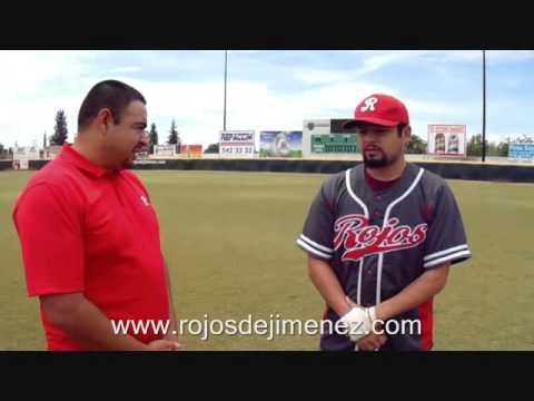 Download Rojos TV Entrevista Aldo Salinas