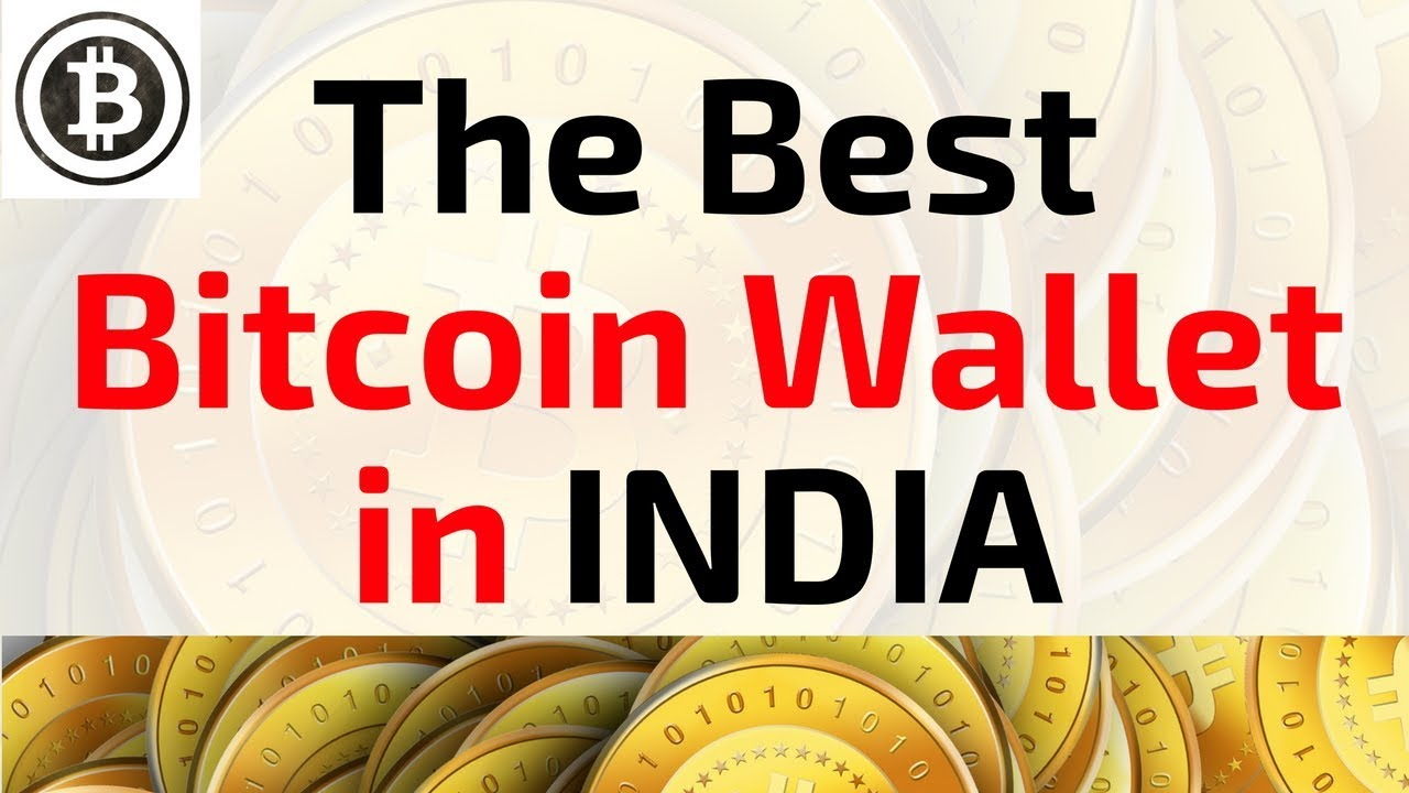 top 10 cryptocurrency wallets in india