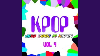 Provided to YouTube by DashGo Here · CSJH The Grace KPOP - JPOP Made In Korea Vol. 4 ℗ 2018 DJ Central Records Released on: 2018-10-27 ...