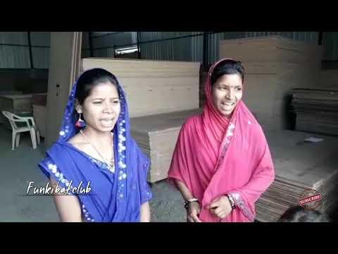 Rajasthani desi gaali song
