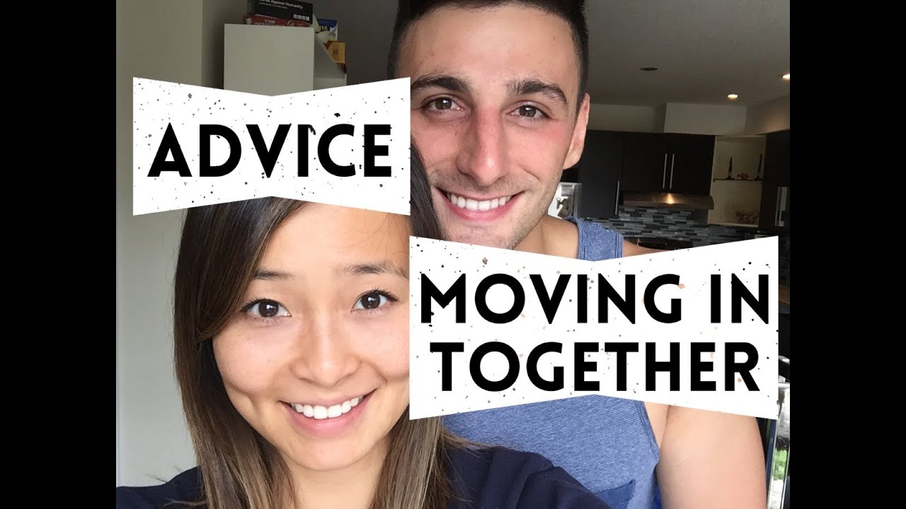 How to move from hookup to boyfriend girlfriend