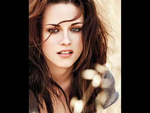 Kristen stewart so damn beautiful youtube kristen stewart so damn beautiful voltagebd Image collections