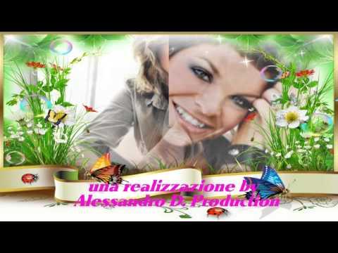 Alessandra Amoroso Amore