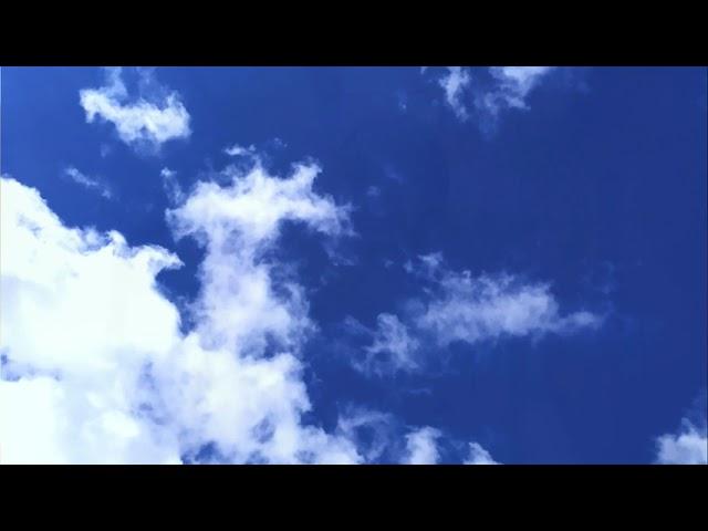 Meditation Mingjue Gongfu -Direct Zoom Juin 21