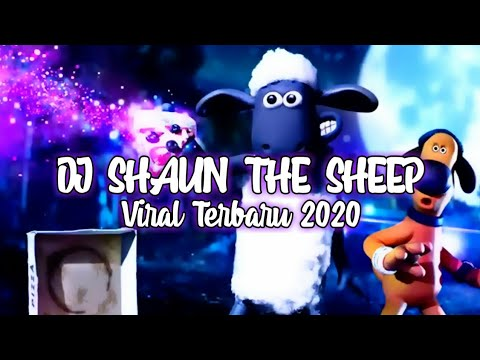 skip---silent-(copyright-music)dj-shaun-the-sheep-viral-2020-||-dj-tiktok-terbaru-||-dj-terbaru-2020