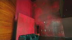 Lascaux Studio Original – die Künstleracrylfarbe und ein Rundgang durch Luzern