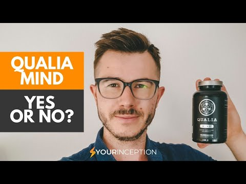 qualia-mind---after-6-months-of-taking-qualia-review