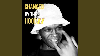 Provided to YouTube by DistroKid Kotist (Private Mix) · Combos365 Changed by the Hood II ℗ 1887561 Records DK Released on: 2021-03-17 Auto-generated ...