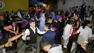 Gülsüm & Fikret - Bölüm 10 - Yelek Köyü - Kaman - Kırşehir - Tolga Ertürk