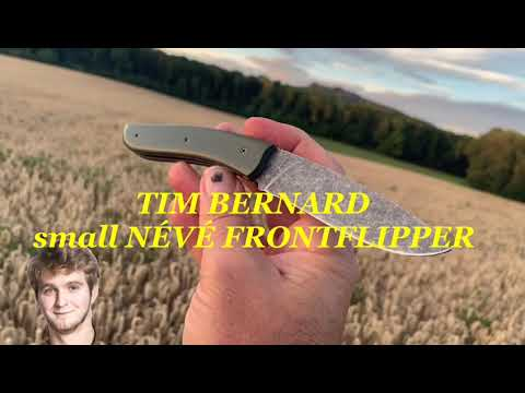 new:-tim-bernard---small-neve-frontflipper---coming-soon-at-tools-for-gents