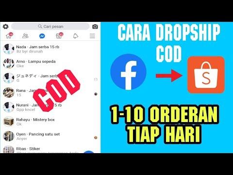 cara-rahasia-dropship-meneruskan-pesanan-cod-facebook-ke-shopee