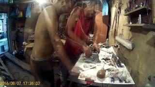 Капитальный ремонт двигателя Ваз классика