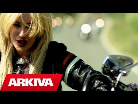 BESNIK QERIQI & AGRON SADIKU 2020 = HASAN PRISHTINA from YouTube · Duration:  6 minutes 58 seconds