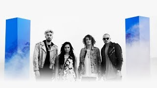 Cheat Codes No Promises ft Demi Lovato Stripped