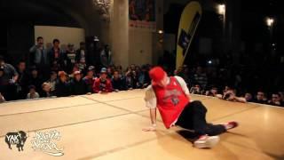 Чемпионат Мира по брейк-дансу 2010(Акуеть ! НАверно самый класный ролик в брейк-дансе!, 2011-04-17T17:25:43.000Z)