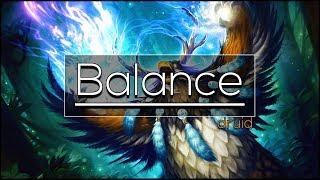 Legion - Balance Druid | Full DPS Guide 7.3.2/7.3.5 [Basics]