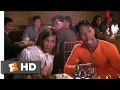 Booty Call (1997) - Chinese Smack Talk Scene (2/10) | Movieclips