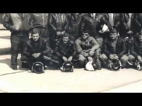 MILEN SILJIC - MY MEMORIES - AIRPORT CERKLJE OB KRKI 1976   - YUGOSLAV AIR FORCE