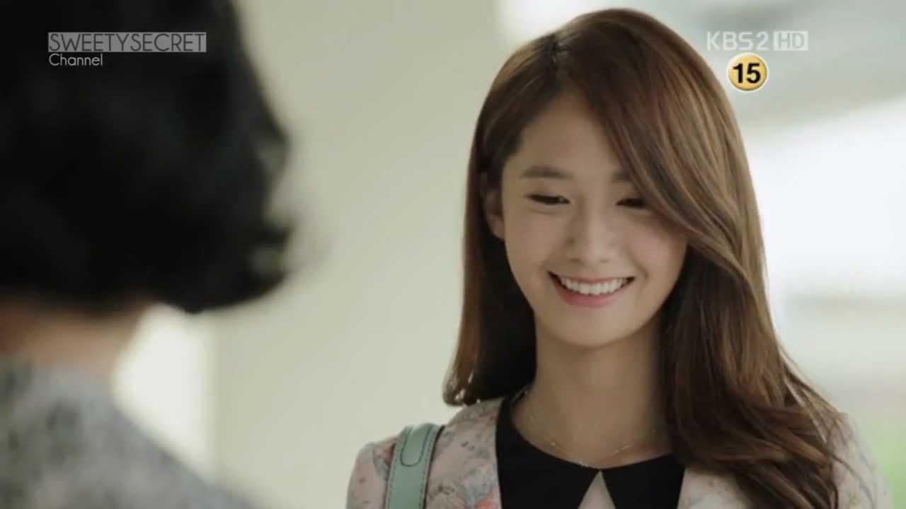 [TH/EN]YoonSic's love story - One Love