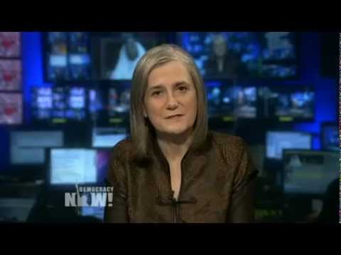 Exclusive: As Gitmo Turns 11, Al Jazeera's Sami Al-Hajj on 6-Yr Ordeal of US Detention, Torture. 1/3
