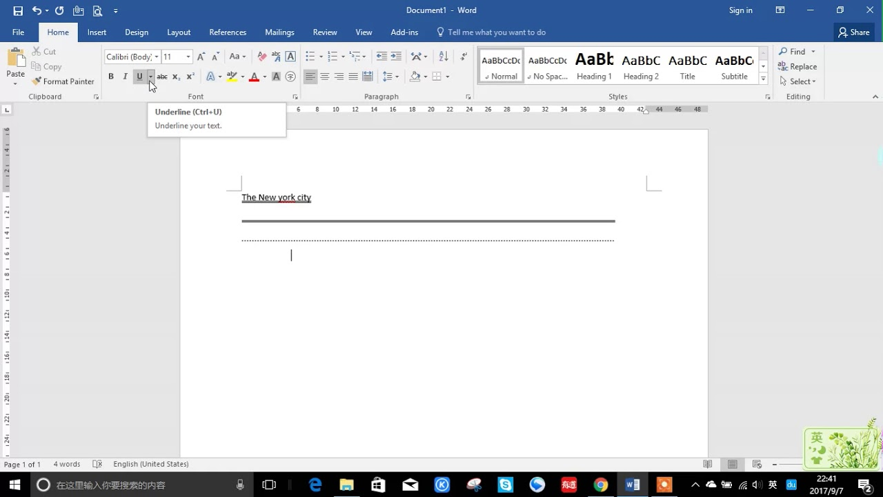 Essay about pollution environment
